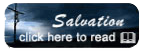 Savlation