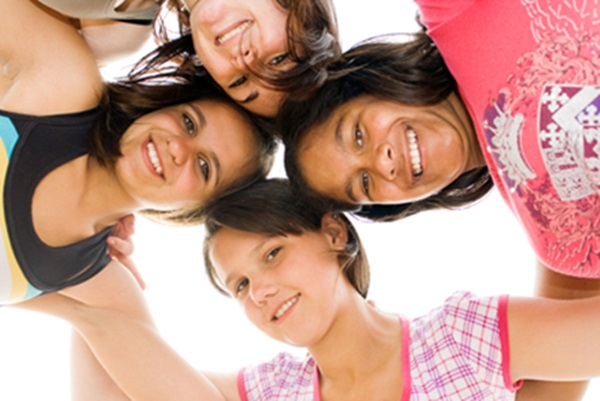 resources for teen girls   family fellowship