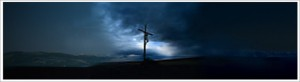 crosspic_small_cross